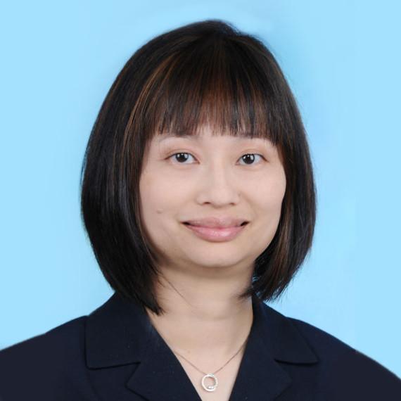 Dr Karen Kan Dentist